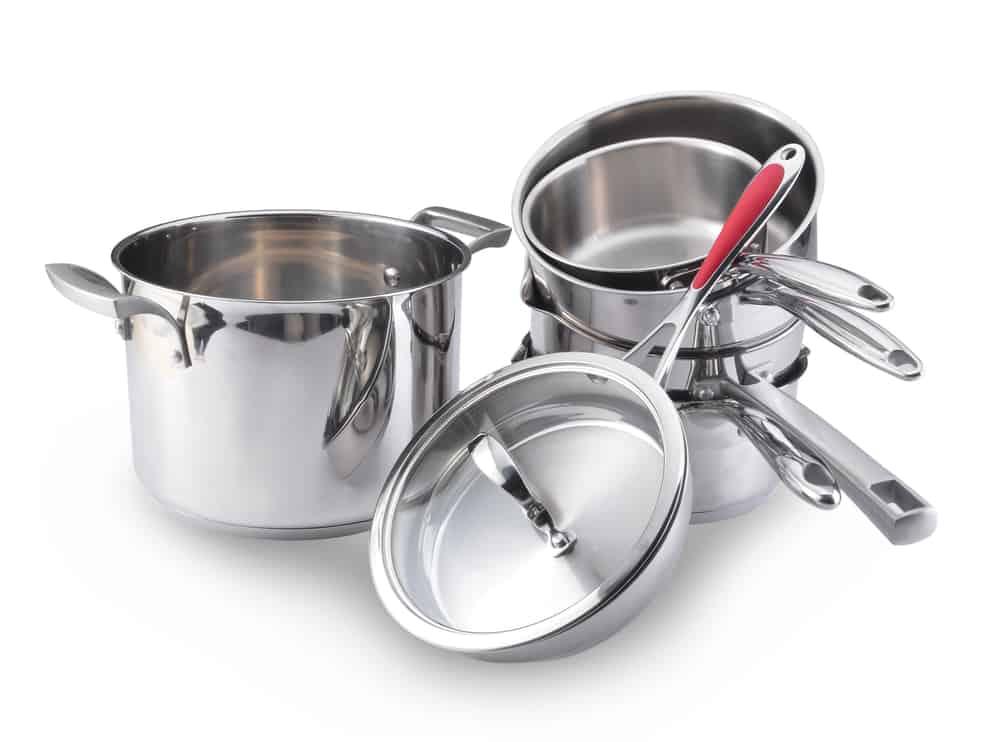 best-nonstick-cookware