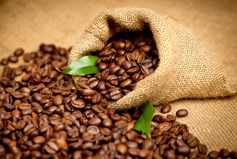 Best Dark Coffee Blends