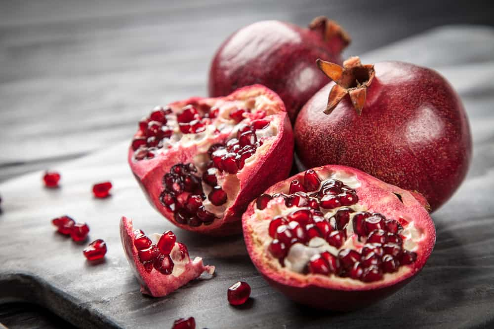 pomegranate-juice-machine